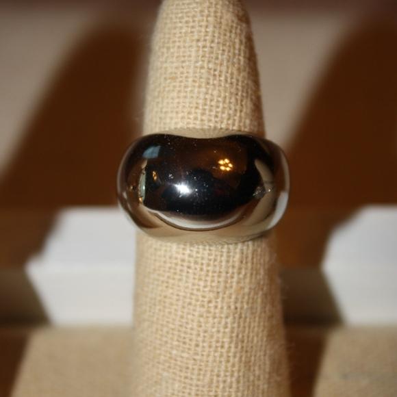 Chloe + Isabel Jewelry - Soiree' Ring